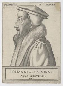 Calvin_1562