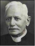 왕길지(Gelson Engel.1864-1939)