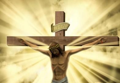 로이드 존스 교리강좌(27) 신인(神人) 교리의 중요성
