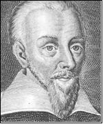 Sebastian Castellion(1515-1563)