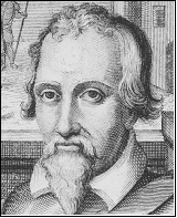 Michael Servetus(1511-1553)