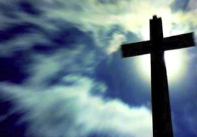 로이드 존스 교리강좌(31) 예수 그리스도의 대속