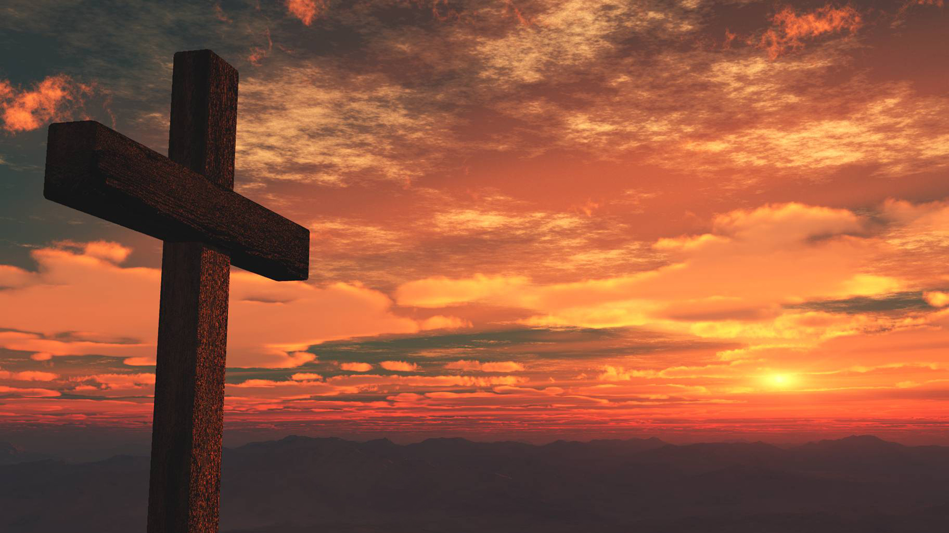 Rugged Cross Song A Hill Far Away Wise Blood Download