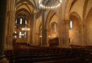 칼빈 탄생 500주년기념 지상강좌(6) 칼빈의 종말의식과 설교