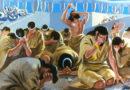 칼빈이 쓴 기독교강요 요약 제2권(19)  중생으로서의 회개