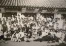새롭게 읽는 한국교회사(29) 백만인 구령 운동(1909~1910)