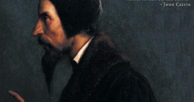 칼빈 탄생 500주년기념 지상강좌(7) 말씀 선포를 통한 개혁운동