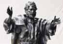개혁주의 설교의 특징